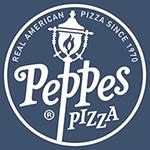 Logo_PeppesPizza_cmyk-blå kopi.png