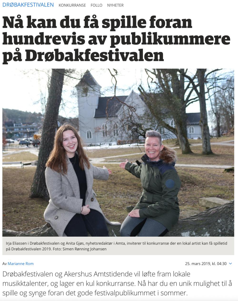Skjermbilde 2019-03-26 kl. 09.47.12.png