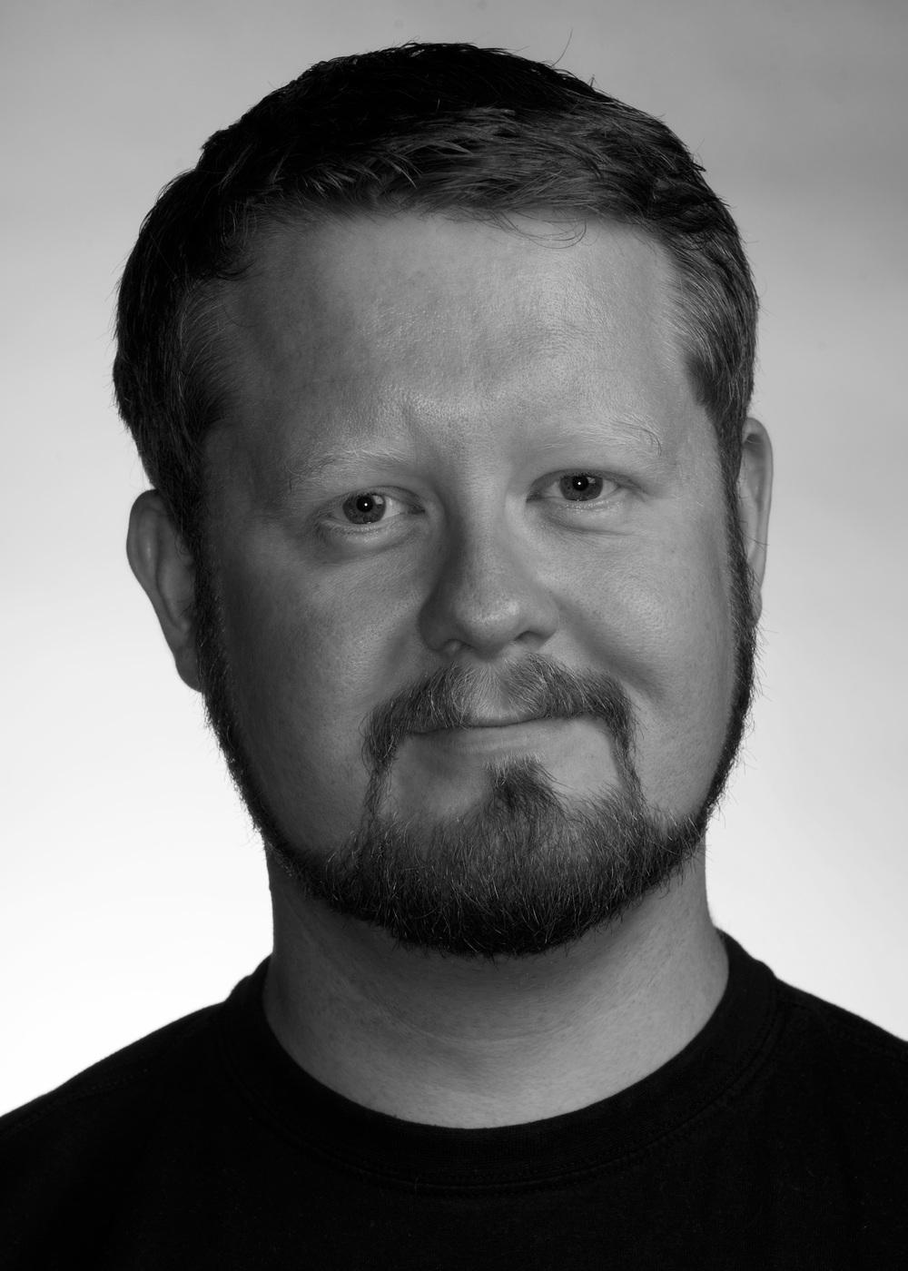 Jens-Erik Aasbø