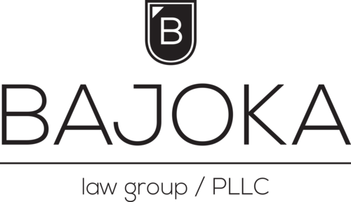 Bajoka Law Group