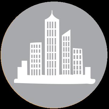 2015-annual-civil-icon.png