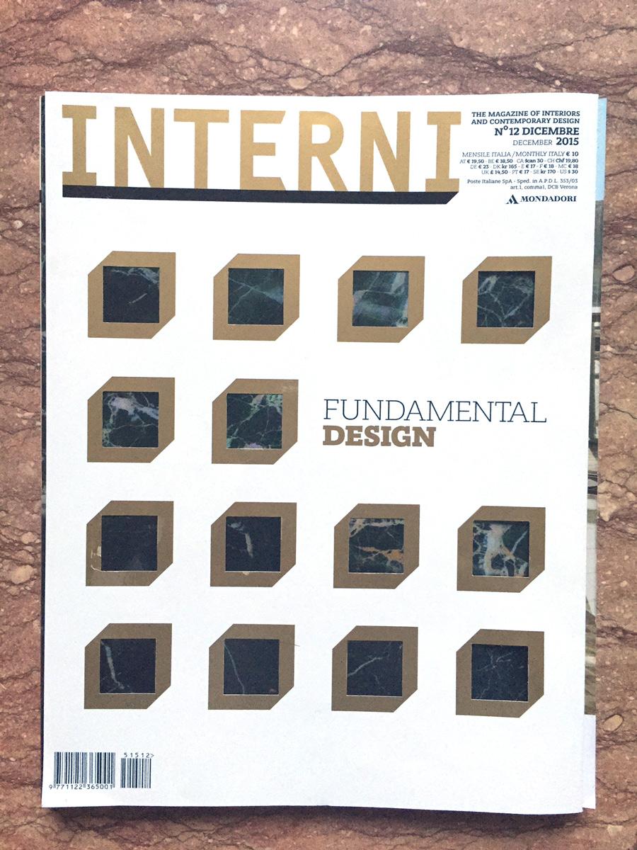 Interni_Magazine_AldoCibic_MatteoCibic1.jpg