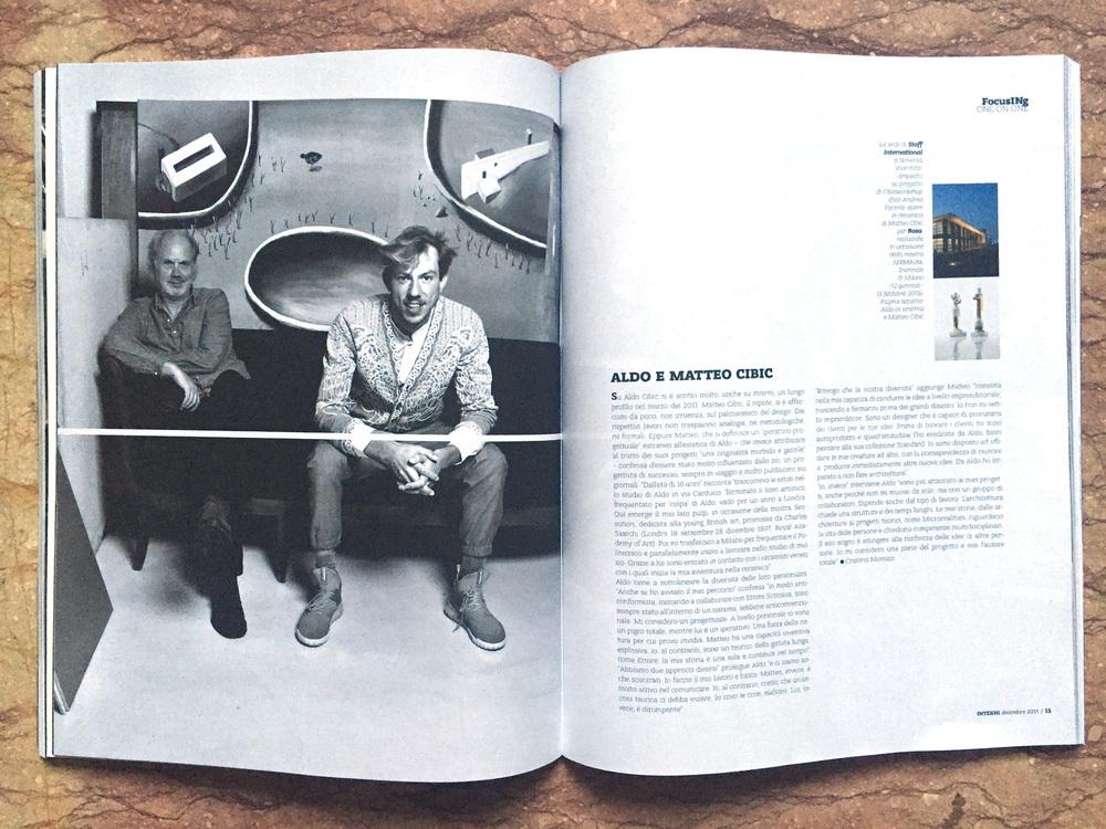 Interni_Magazine_AldoCibic_MatteoCibic.jpg