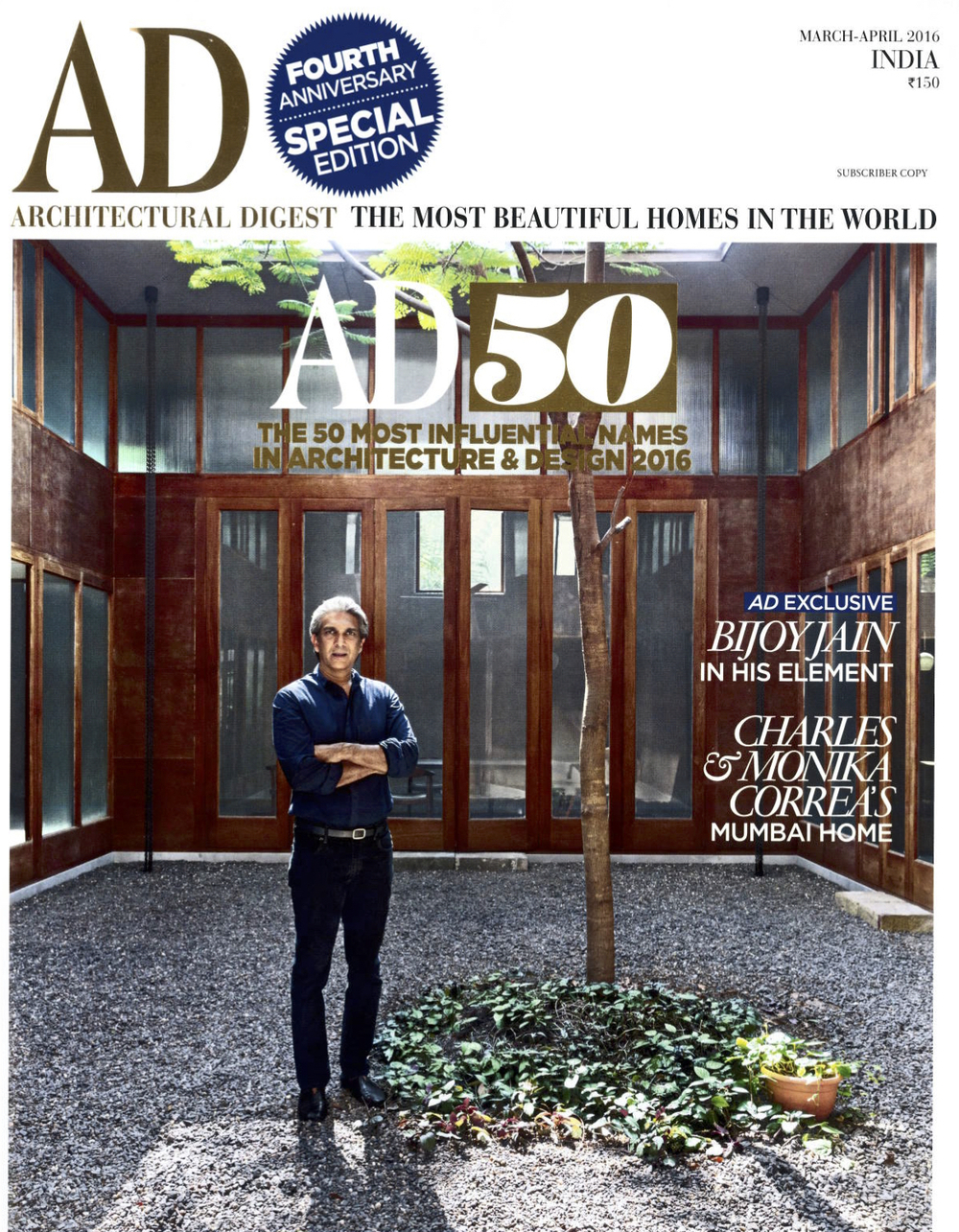 Architectural Digest India Cover.jpg