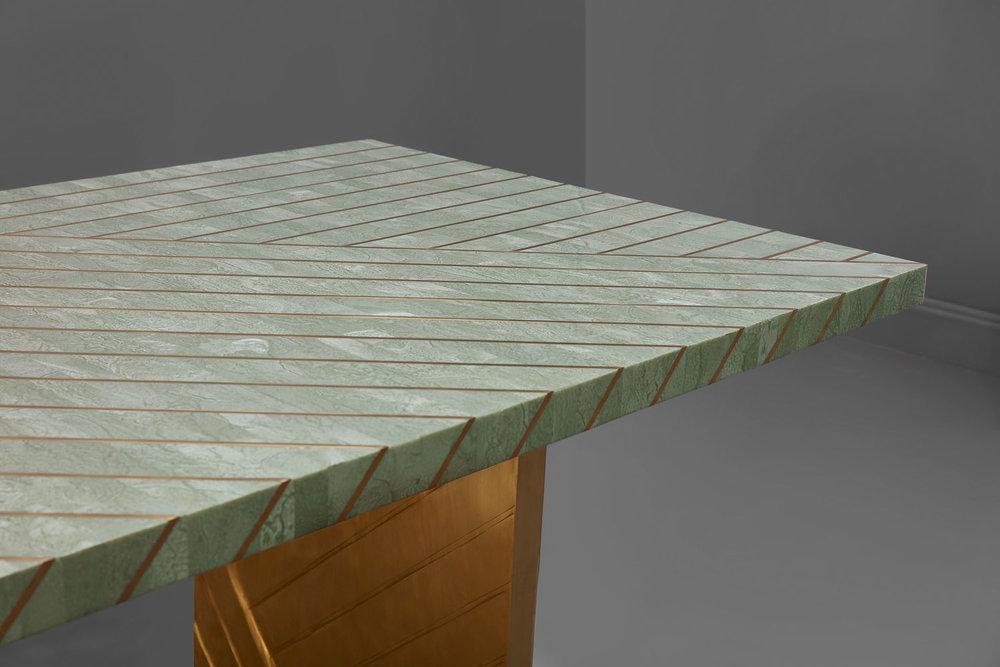 MatteoCibic_ScarletSplendour_Nesso-Dining-Table-2.jpg