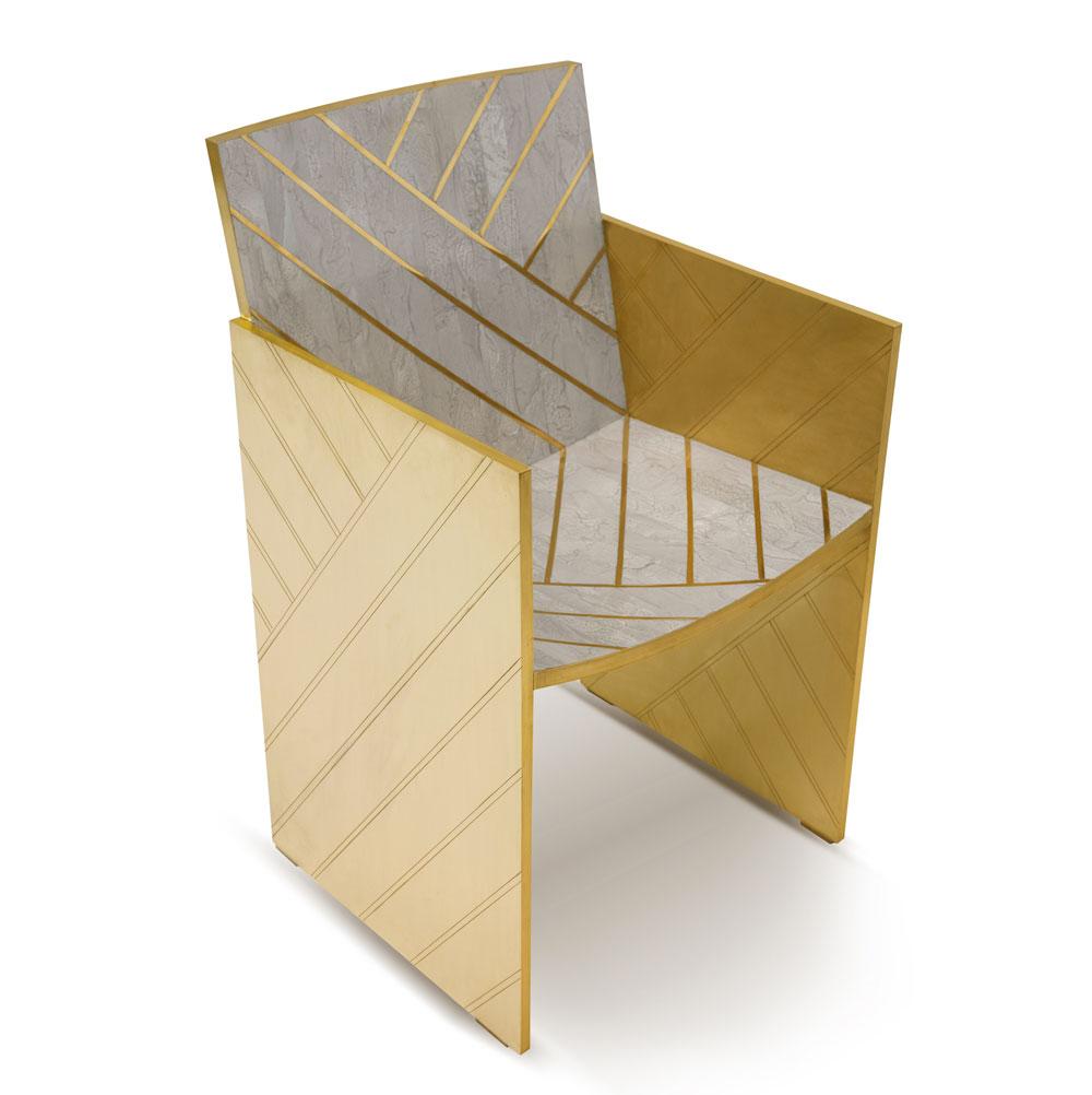 MatteoCibic_ScarletSplendour_Nesso-chair-3.jpg
