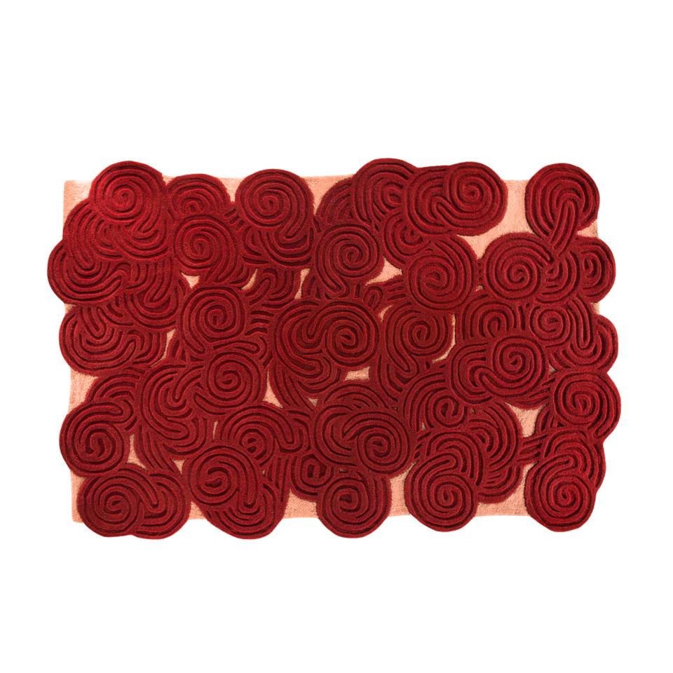 58dca820ec98a_berrybloom-rectangular-rug-karesansui.jpg
