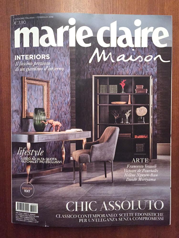 MATTEOCIBIC-press_Pagina_02.jpg