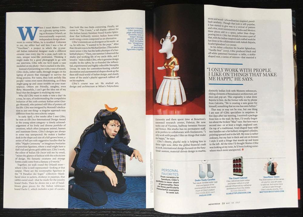 MATTEOCIBIC-press_Pagina_12.jpg