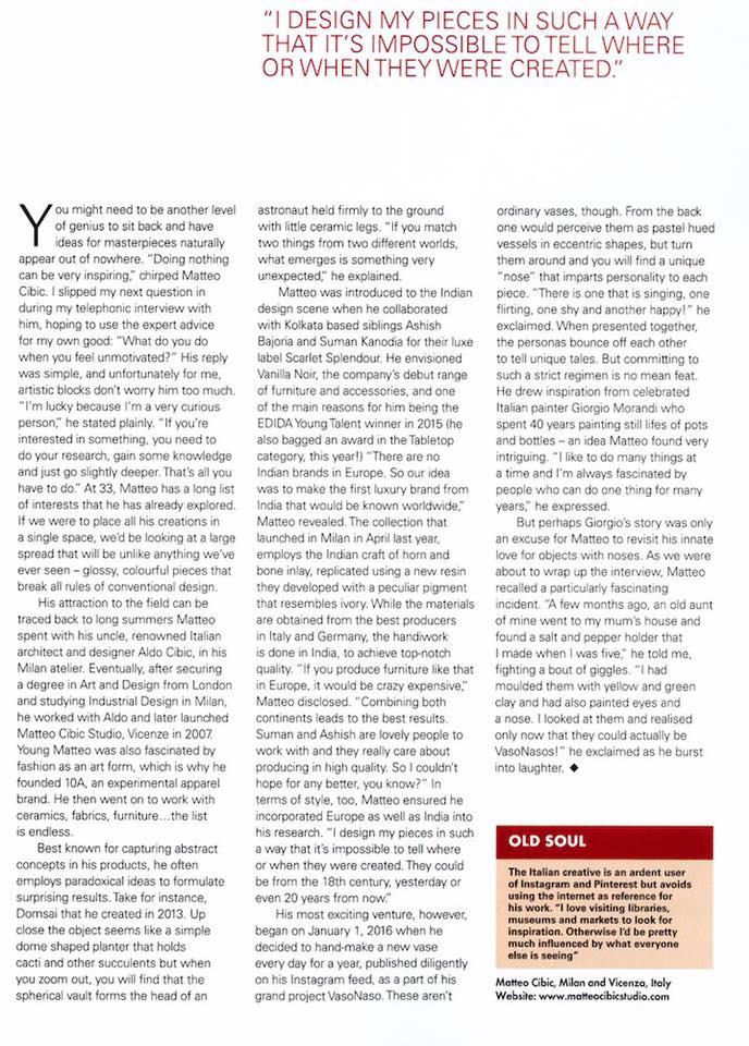 MATTEOCIBIC-press_Pagina_21.jpg
