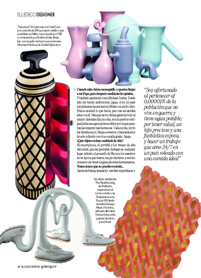 MATTEOCIBIC-press_Pagina_24.jpg