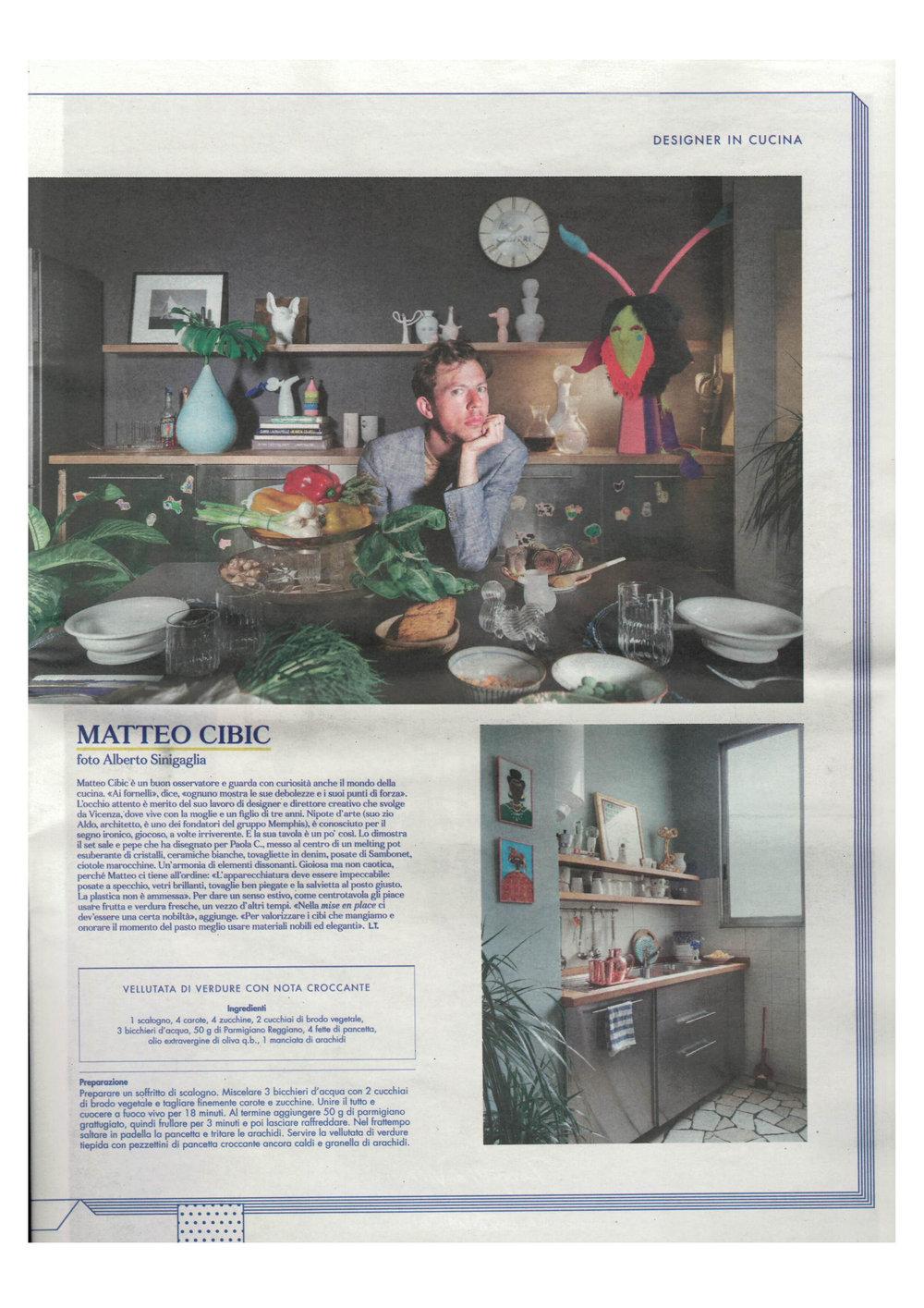 MATTEOCIBIC-press_Pagina_32.jpg
