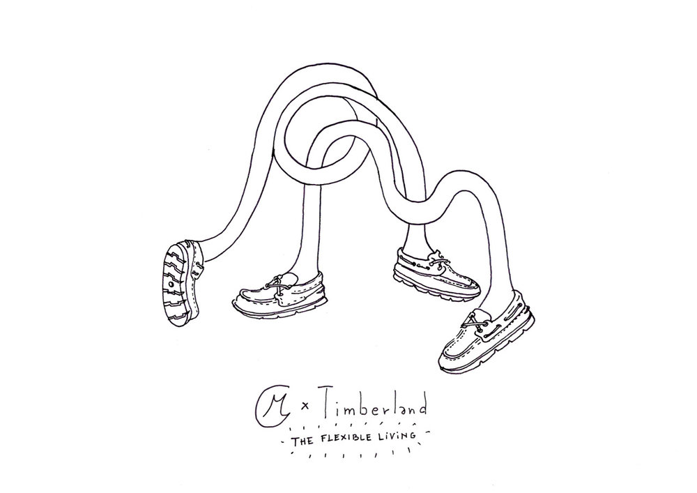 Timberland_Disegno2.jpeg