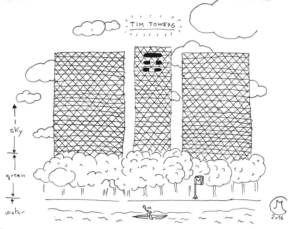 TT_schizzi_MatteoCibic_Drawings.jpg