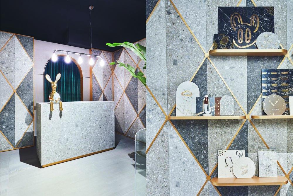 Marazzi_The+Tile+Club_ph+Omar+Sartor_1-1.jpeg