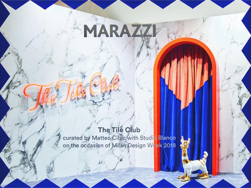 Marazzi_The+Tile+Club_ph+Omar+Sartor_7-1.jpeg