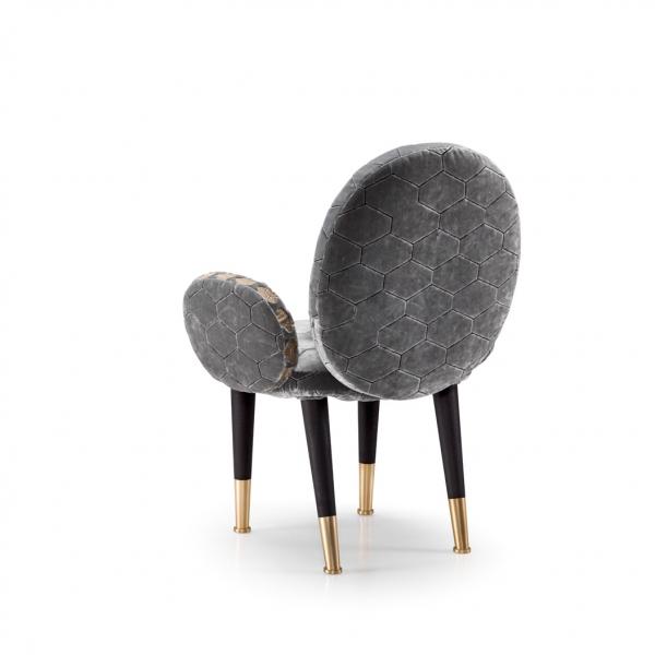BE_Misser_Tubal-Chair-warms_Back-600x600.jpg