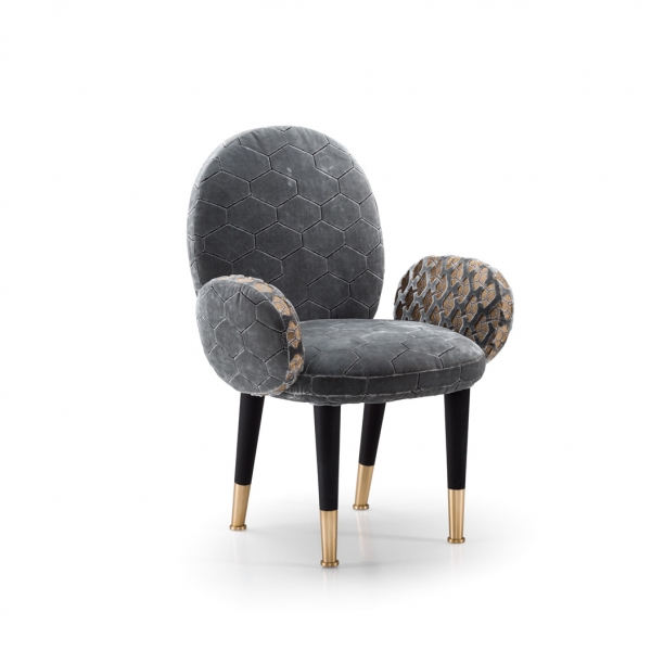 BE_Misser_Tubal-Chair-warms_Front-600x600.jpg