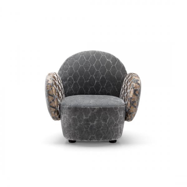 BE_Misser_Nerissa-Armchair_Front-600x600.jpg