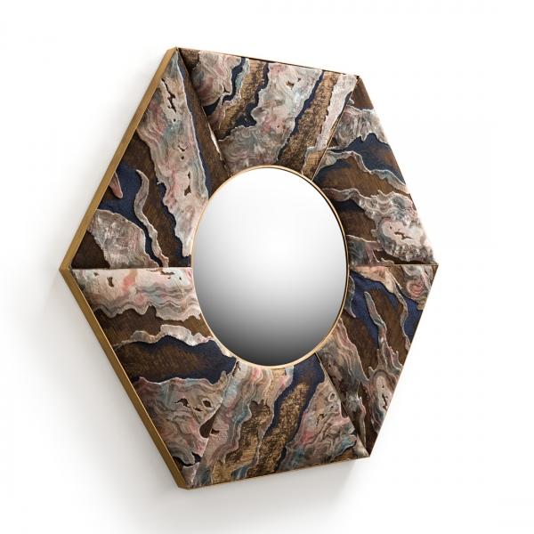 BE_Misser_Magic-Mirror-Big-600x600.jpg