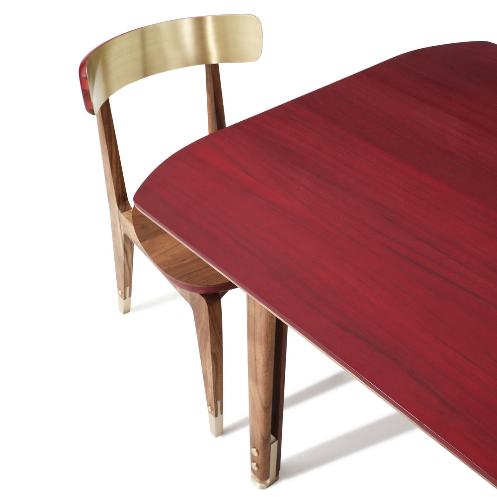 EDITAMATERIA-X-Delvis,-InEdita-table-and-chair-by-Matteo-Cibic-(2).jpg