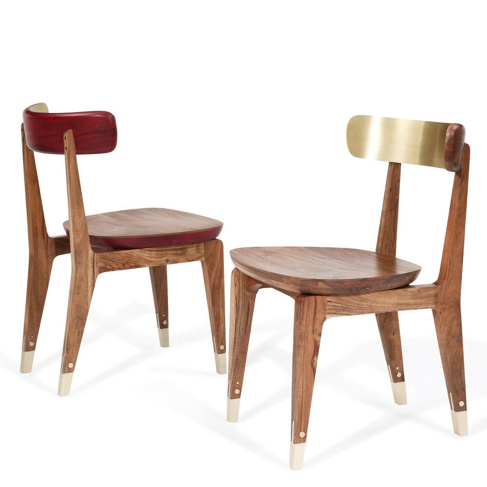 EDITAMATERIA-XDelvis,-InEdita-Chairs-by-Matteo-Cibic.jpg
