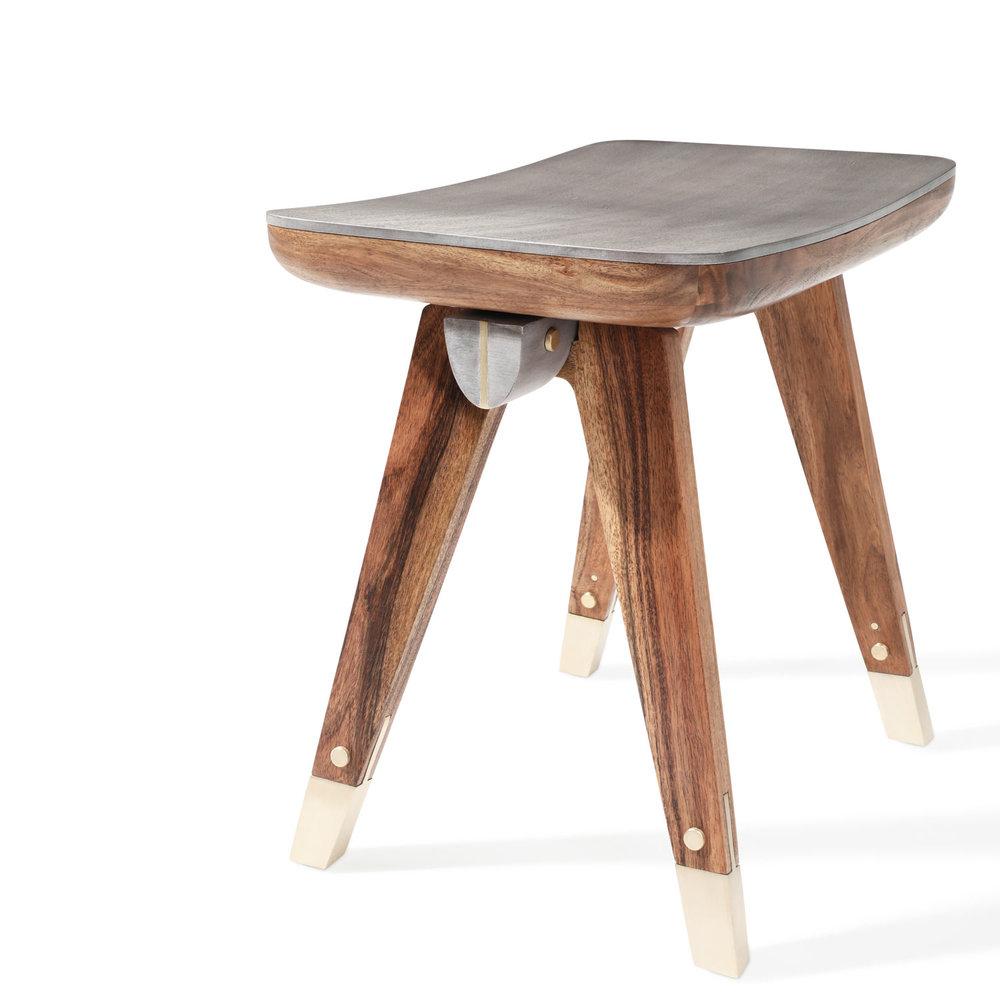 ESITAMATERIA-X-Delvis,-InEdita-grey-stool-by-Matteo-Cibic,-(8).jpg