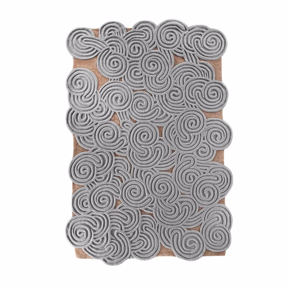 58dca82196a5a_gravelsand-rectangular-rug-karesansui.jpg