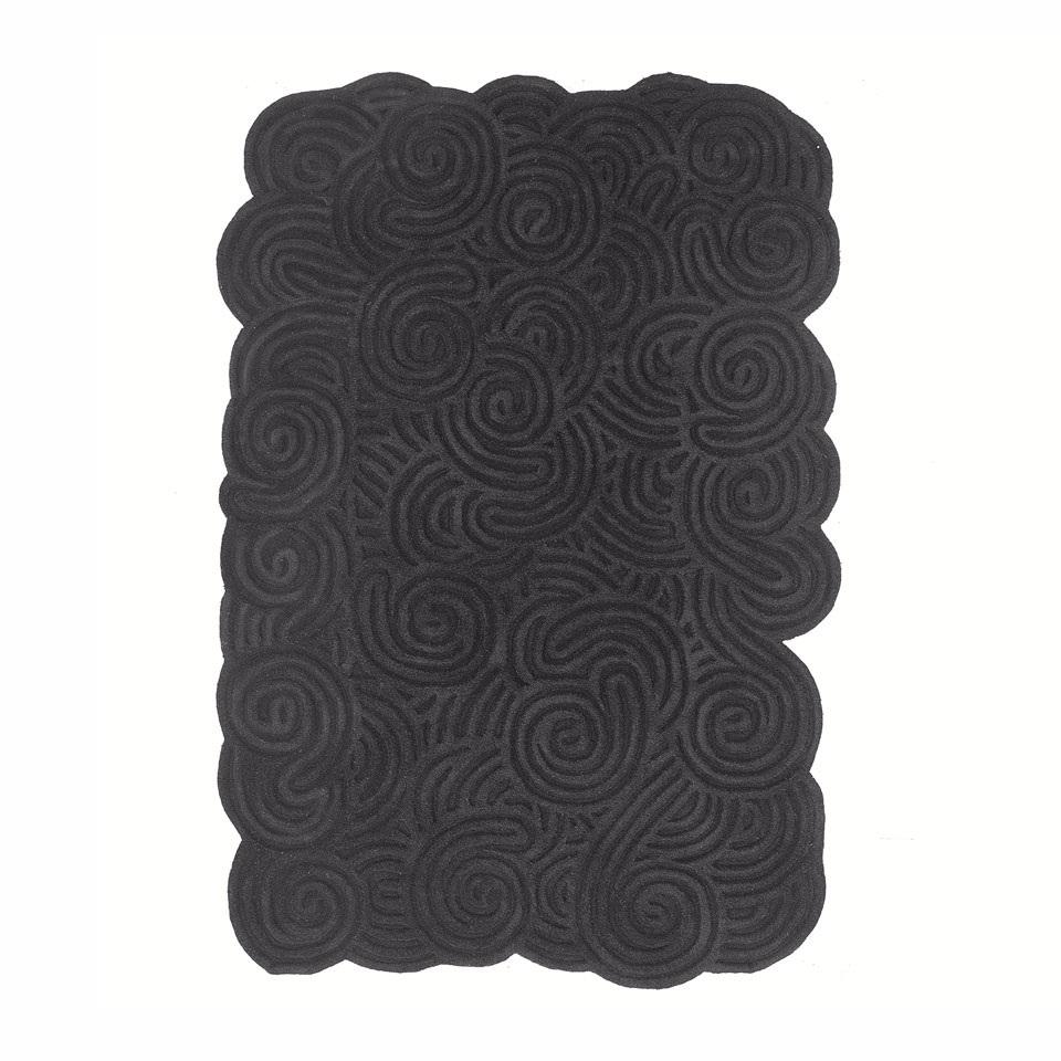 59097e2e7f894_rock-rectangular-rug-karesansui.jpg
