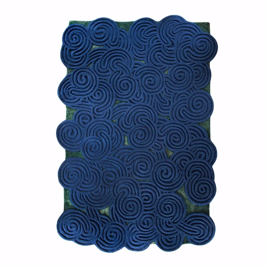 58dca8215f441_rivermoss-rectangular-rug-karesansui.jpg