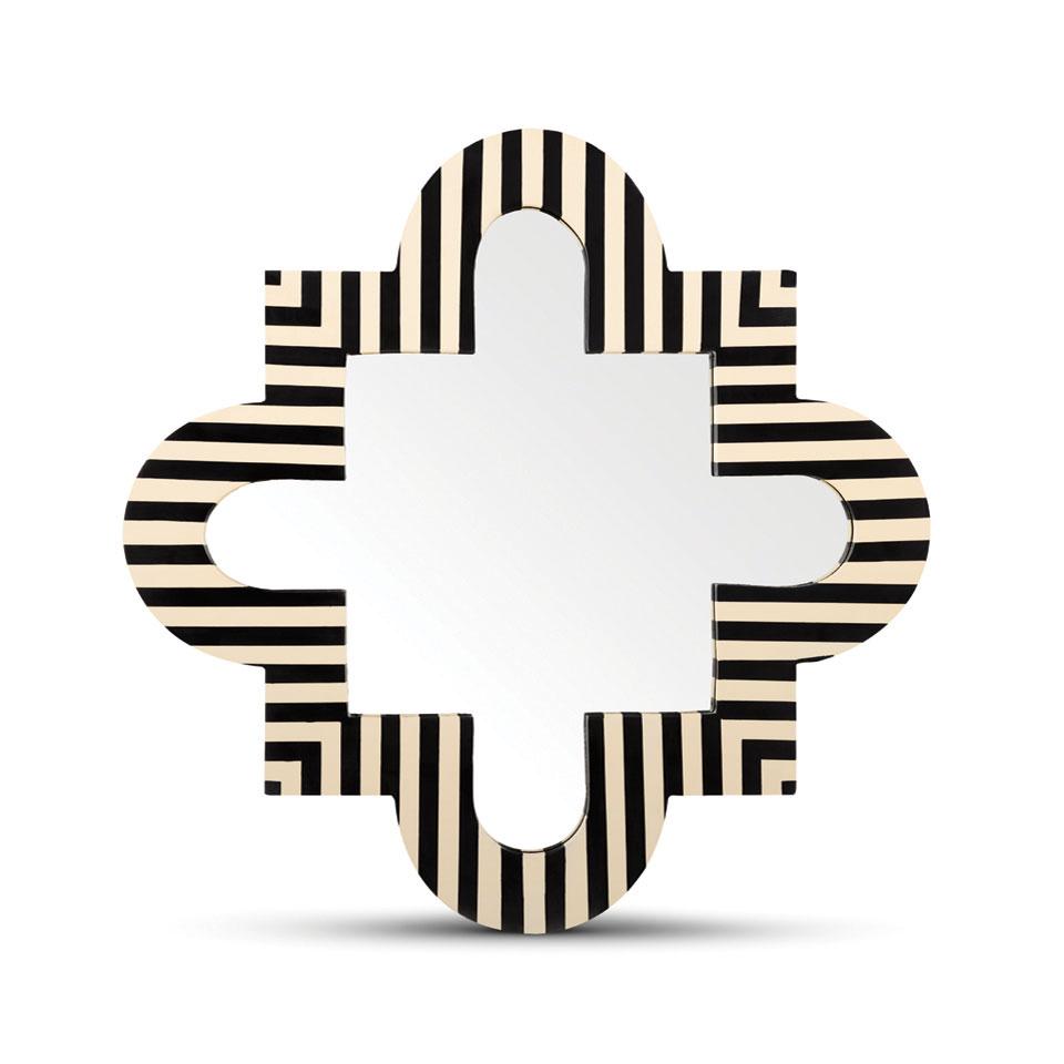 5ac5e3e41ccc5_wings-interesting-shaped-striped-mirror-vanillanoir-inlay.jpg