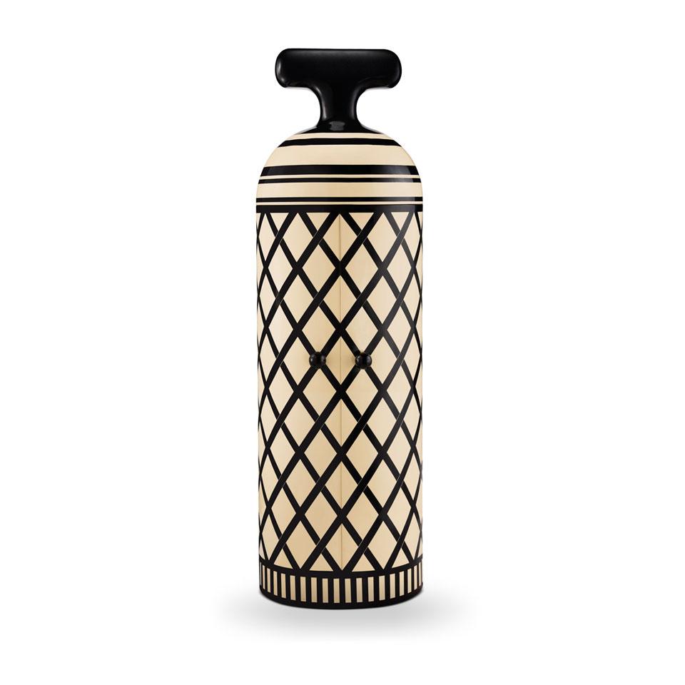 5ac5e3e2ea962_monsieur-verdoux-bar-cabinets-vanillanoir-inlay.jpg