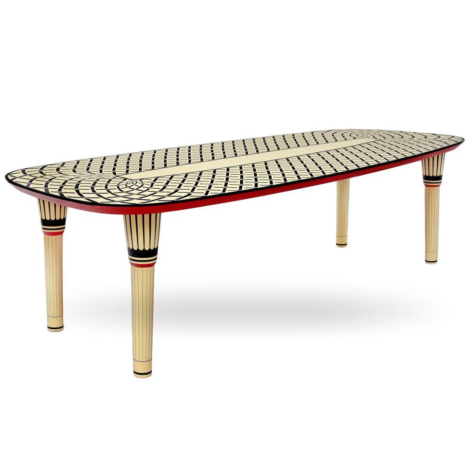5ac5e3e61ed0b_aelita-dining-table-rectangular-vanillanoir-easystreet-matteocibic-inlay.jpg