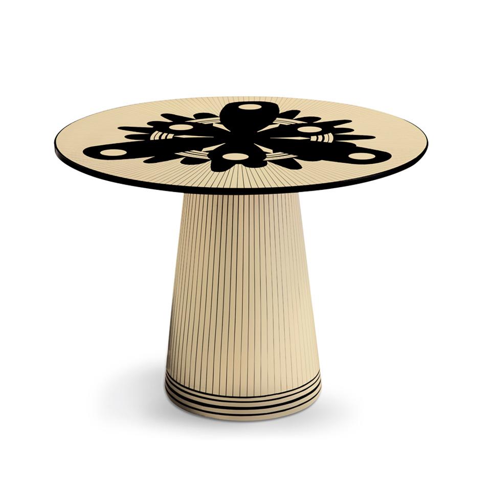 5ac5e3e8110ae_circusspree-table-round-vanillanoir-inlay.jpg