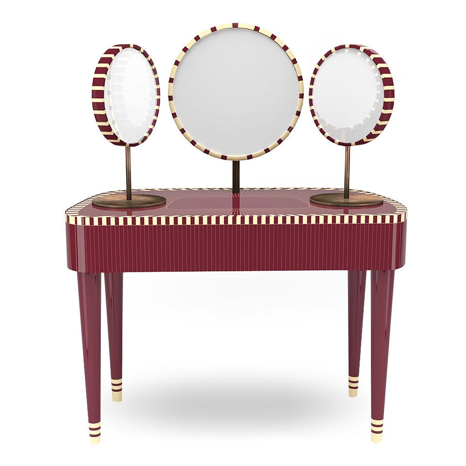 5ac5e3e877d93_Woman-in-Paris-Bordeaux-Dressing-Table-Scarlet-Splendour.jpg