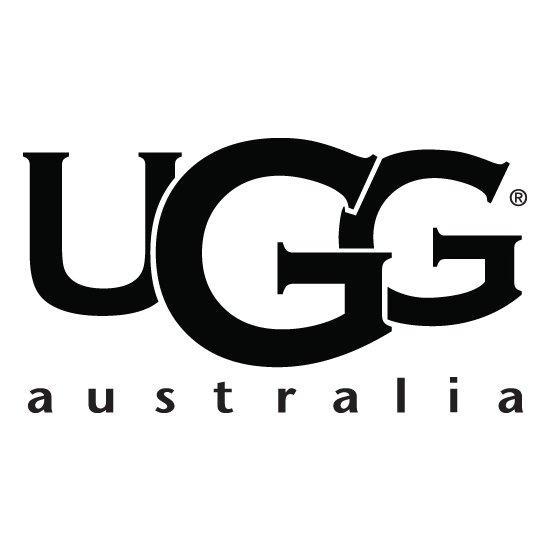 UGG-Logo2.jpg