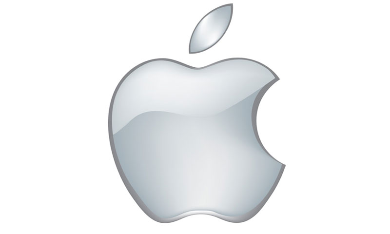 apple-logo-1.jpg