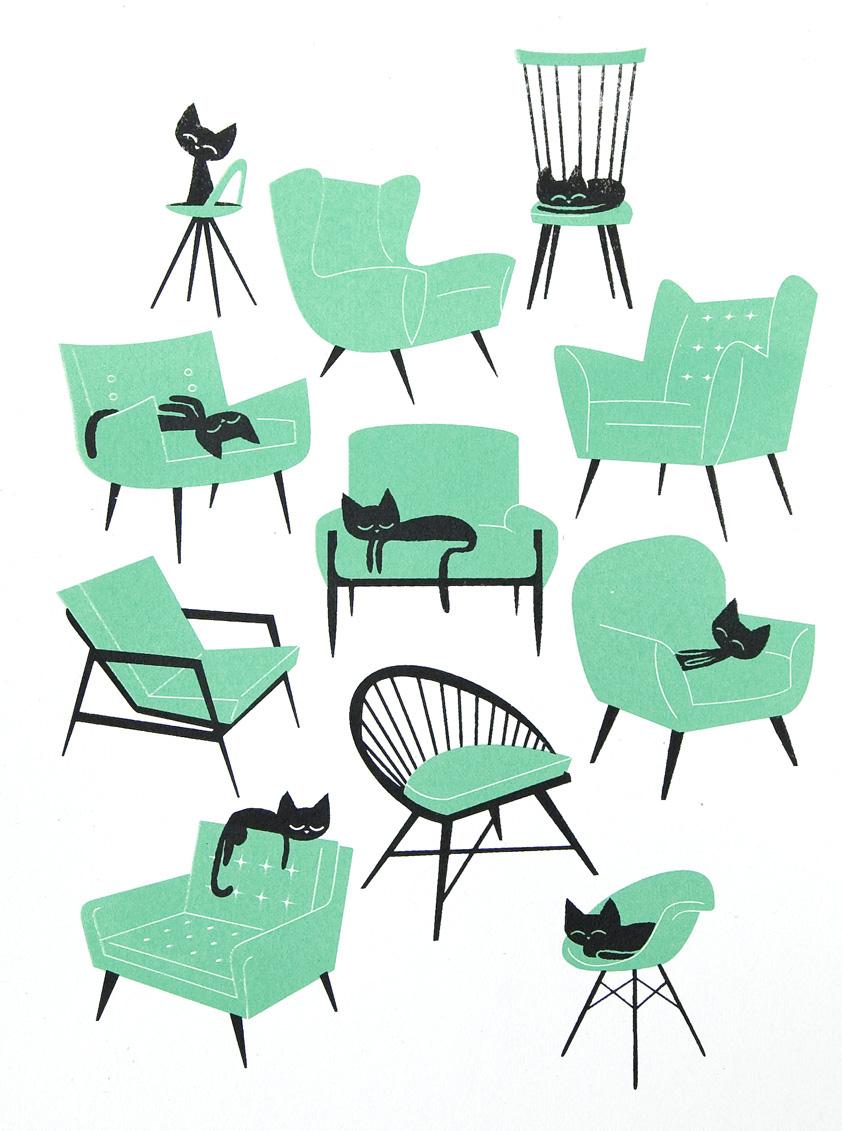 PESKIMO-CatNaps.jpg