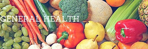 General Health.jpg