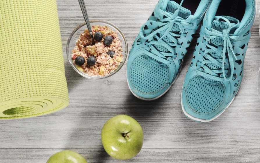 pre-exercise+eating.jpg