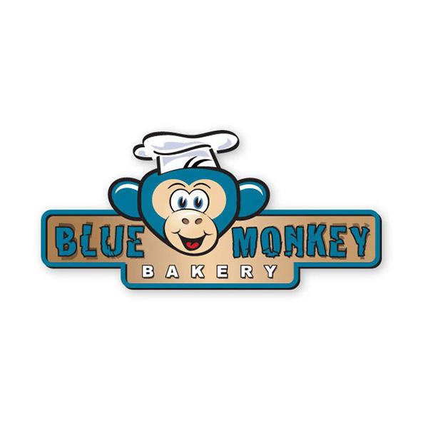 blue_monkey.jpg