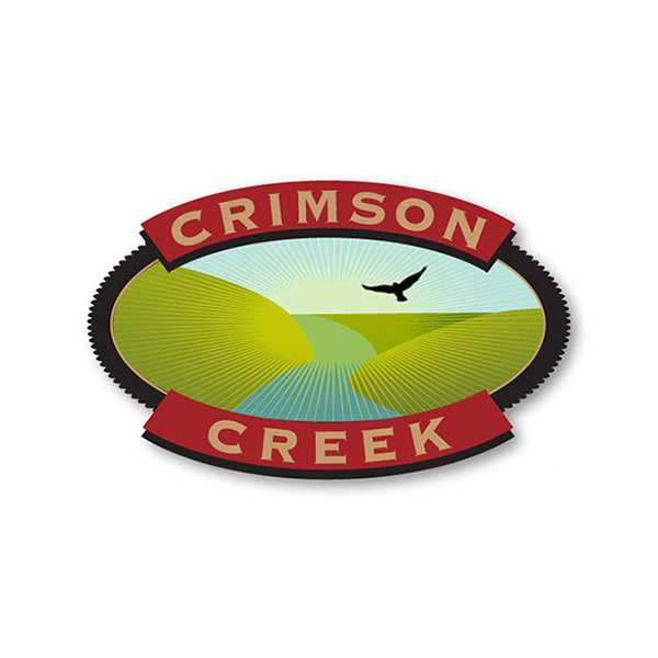 crimson_creek.jpg