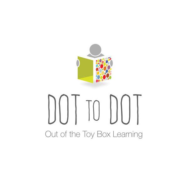 Dot2Dot.jpg