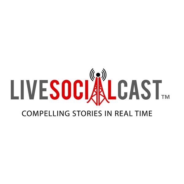LiveSocialCast_ FINAL LOGO.jpg