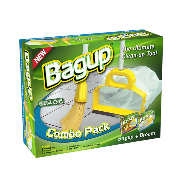 bagup_1.jpg
