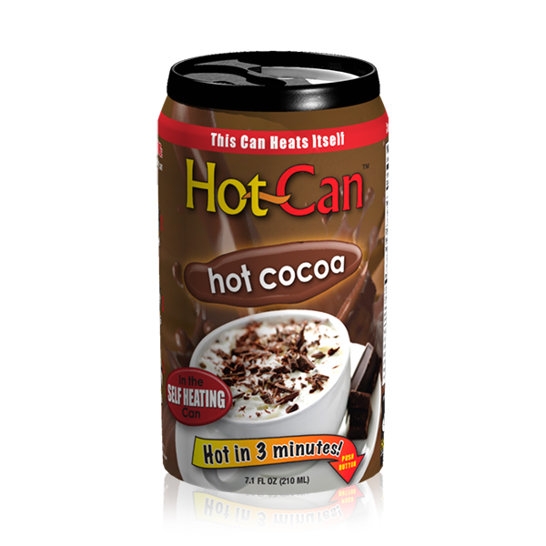 Hot-CanChocolateProto.jpg