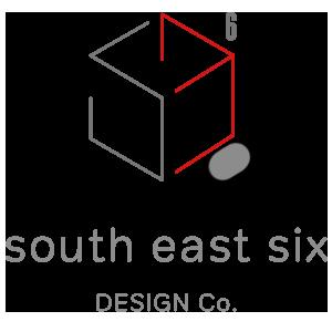 se6_logo2.png