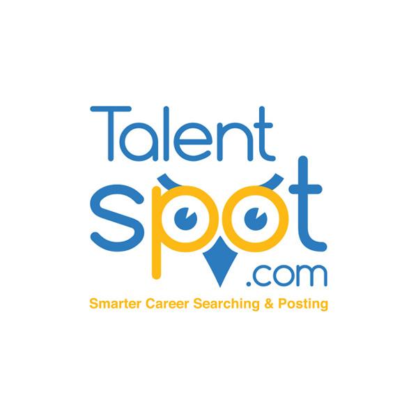 TalentSpotLogo.jpeg