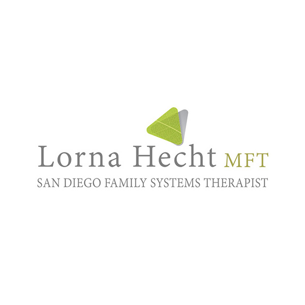 Lorna Hecht Presentation_r1.030.jpeg