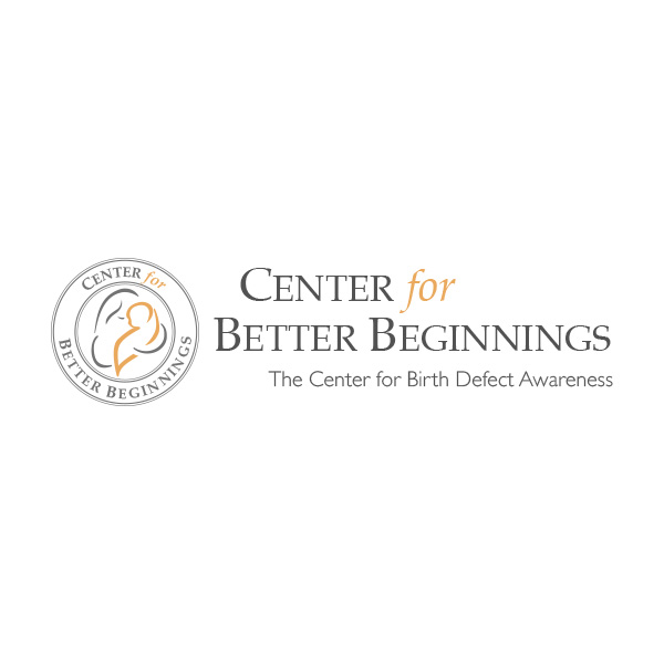 CenterForBetterBeginnings.jpg